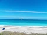 10980 Ocean Drive - Photo 38