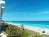 10980 Ocean Drive - Photo 4