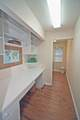 2026 Crowberry Drive - Photo 12