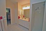 2026 Crowberry Drive - Photo 16