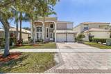 7276 Copperfield Circle - Photo 2
