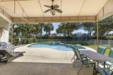 7276 Copperfield Circle - Photo 21