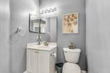 7276 Copperfield Circle - Photo 8
