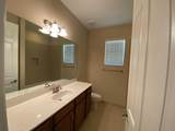 2949 Payson Way - Photo 17