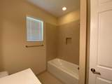 2949 Payson Way - Photo 18