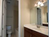 2949 Payson Way - Photo 29