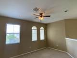 2949 Payson Way - Photo 30