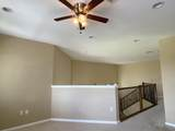 2949 Payson Way - Photo 31