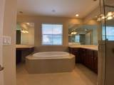 2949 Payson Way - Photo 45