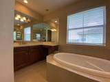 2949 Payson Way - Photo 46