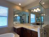 2949 Payson Way - Photo 48