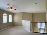 2949 Payson Way - Photo 50