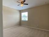 2949 Payson Way - Photo 51