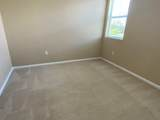 2949 Payson Way - Photo 53