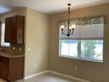 2949 Payson Way - Photo 55