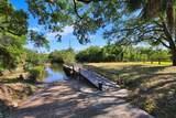 18302 River Oaks Drive - Photo 19