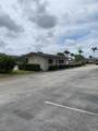 2673 Barkley Drive - Photo 20