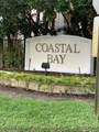 1900 Coastal Bay Boulevard - Photo 1