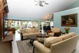 2274 Saratoga Bay Drive - Photo 1