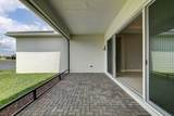 11051 Ivory Springs Lane - Photo 34