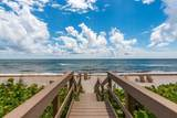 3700 Ocean Boulevard - Photo 39