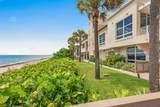 3700 Ocean Boulevard - Photo 40