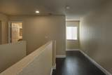 5545 45th Avenue - Photo 25