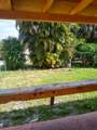 4562 Diekhans Road - Photo 3