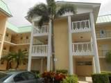 6 Colonial Club Drive - Photo 1