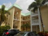 6 Colonial Club Drive - Photo 2