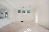 4430 Tranquility Drive - Photo 27