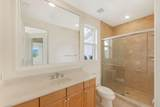 4430 Tranquility Drive - Photo 28