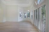 4430 Tranquility Drive - Photo 34