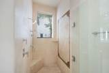 4430 Tranquility Drive - Photo 39