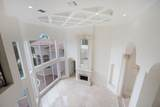 4430 Tranquility Drive - Photo 42