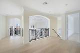 4430 Tranquility Drive - Photo 43