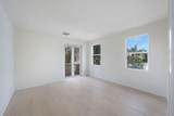 4430 Tranquility Drive - Photo 45