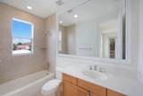 4430 Tranquility Drive - Photo 46
