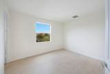 4430 Tranquility Drive - Photo 47