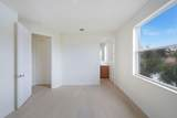 4430 Tranquility Drive - Photo 48