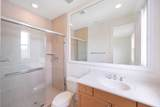 4430 Tranquility Drive - Photo 49
