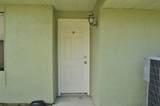 2458 Renick Avenue - Photo 5