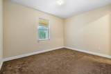 16413 64th Place - Photo 15