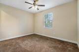 16413 64th Place - Photo 16