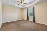 16413 64th Place - Photo 19