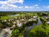 507 Resort Lane - Photo 1