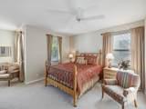 507 Resort Lane - Photo 14