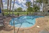 507 Resort Lane - Photo 19