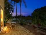 507 Resort Lane - Photo 20