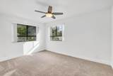 7200 2nd Avenue - Photo 14